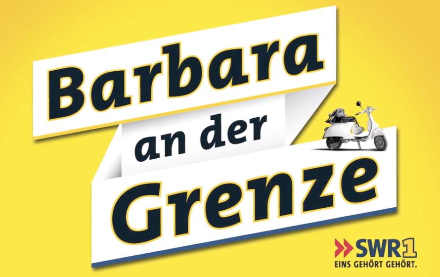 Barbara unterwegs - zu Gast im Hotel Hirsch in Enzklösterle